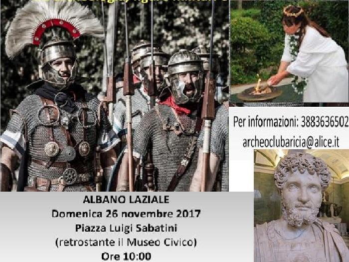 https://www.lacicala.org/immagini_news/25-11-2017/1511620754-474-.jpg