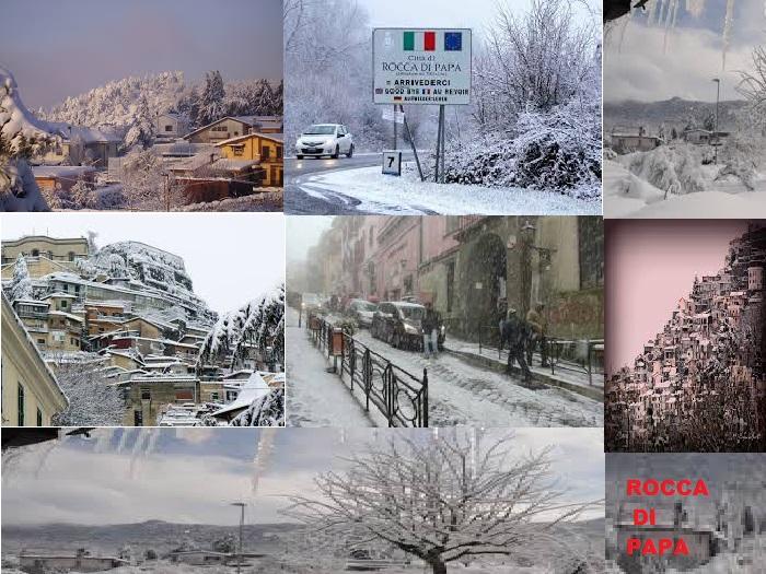 https://www.lacicala.org/immagini_news/26-02-2018/1519667424-355-.jpg
