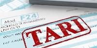 https://www.lacicala.org/immagini_news/26-05-2019/albano-laziale-i-veri-numeri-della-tari-denunceremo-che-diffonde-false-notizie-100.jpg