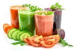 https://www.lacicala.org/immagini_news/26-05-2019/dieta-detox-come-purificare-lorganismo-e-dimagrire-5-kg-in-10-giorni-100.jpg