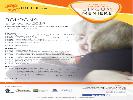https://www.lacicala.org/immagini_news/26-05-2019/malattia-di-meniere-convegno-nazionale-a-bologna-100.png
