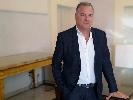 https://www.lacicala.org/immagini_news/26-08-2019/frascati-nominato-il-nuovo-dirigente-del-settore-economico-finanziario-e-il-dott-cosimo-mazzone-100.png