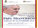 https://www.lacicala.org/immagini_news/27-01-2020/albano-laziale-visita-papa-francesco-gli-orari-100.png