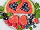 https://www.lacicala.org/immagini_news/27-05-2019/dieta-lampo-in-vista-dellestate-menu-settimanale-100.jpg