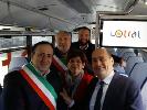 https://www.lacicala.org/immagini_news/27-06-2019/albano-laziale--scomparsa-emanuele-crestini--il-cordoglio-del-sindaco-nicola-marini-100.png
