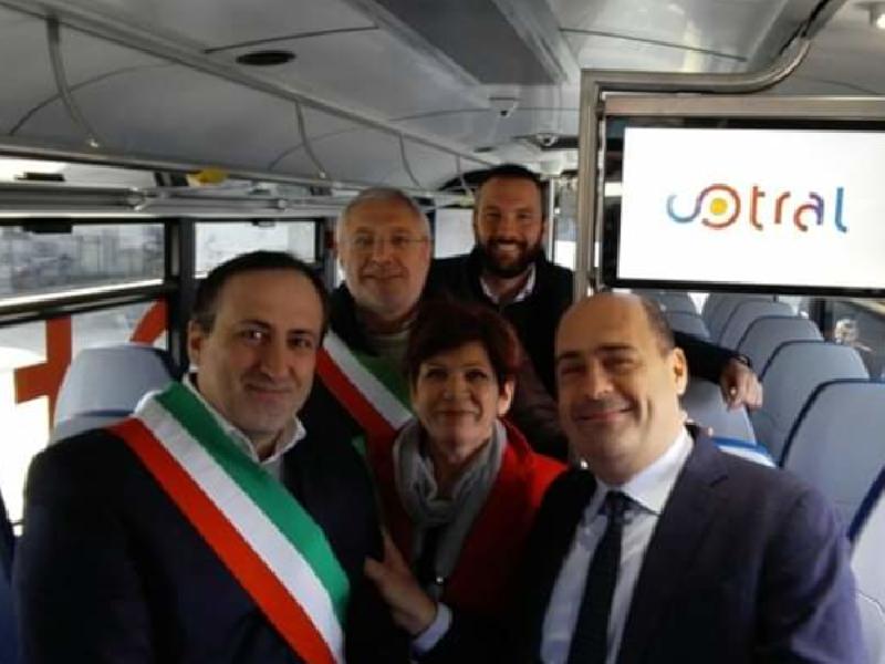 https://www.lacicala.org/immagini_news/27-06-2019/albano-laziale--scomparsa-emanuele-crestini--il-cordoglio-del-sindaco-nicola-marini-600.png