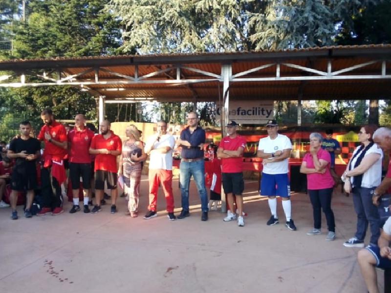 https://www.lacicala.org/immagini_news/27-06-2019/festa-rossonera-la-vjs-velletri-e-gia-pronta-alla-stagione-20192020-600.png