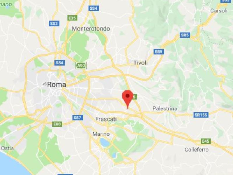 https://www.lacicala.org/immagini_news/27-06-2019/forte-scossa-di-terremoto-a-roma-e-ai-castelli-romani-600.png