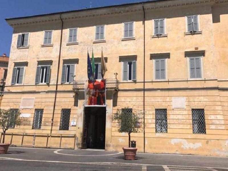 https://www.lacicala.org/immagini_news/27-06-2019/frascati-rinviata-la-festa-della-musica-600.jpg