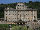 https://www.lacicala.org/immagini_news/27-06-2019/la-cooperazione-per-il-turismo-nei-castelli-romani-e-monti-prenestini--il-gal-a-villa-aldobrandini-100.png