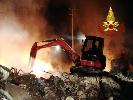 https://www.lacicala.org/immagini_news/27-06-2019/roma-in-fiamme-una-discarica-abusiva-contenente-rifiuti-tossici-100.jpg