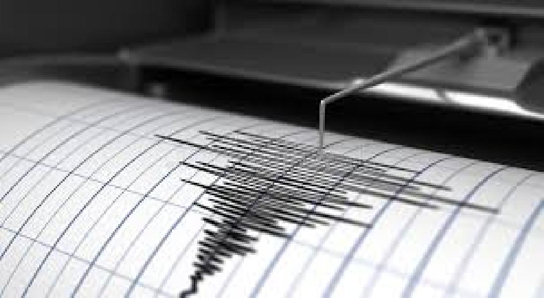 https://www.lacicala.org/immagini_news/27-06-2019/ultimora-forte-terremoto-avvertito-nella-provincia-sud-di-roma-con-epicentro-a-colonna-600.jpg