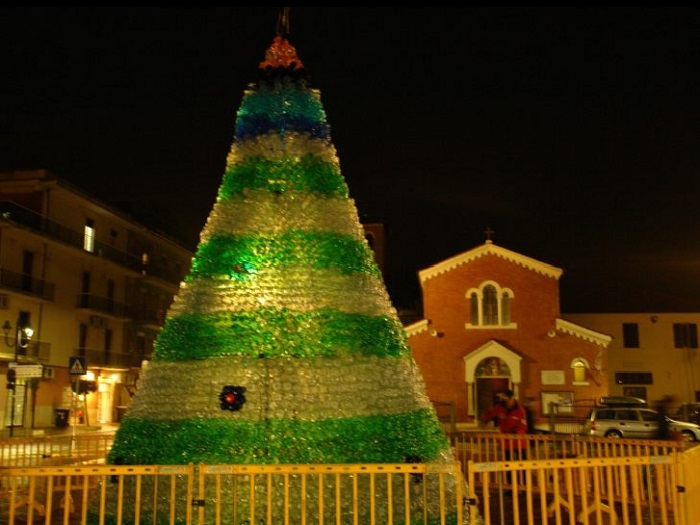 https://www.lacicala.org/immagini_news/27-12-2017/1514371661-205-.jpg