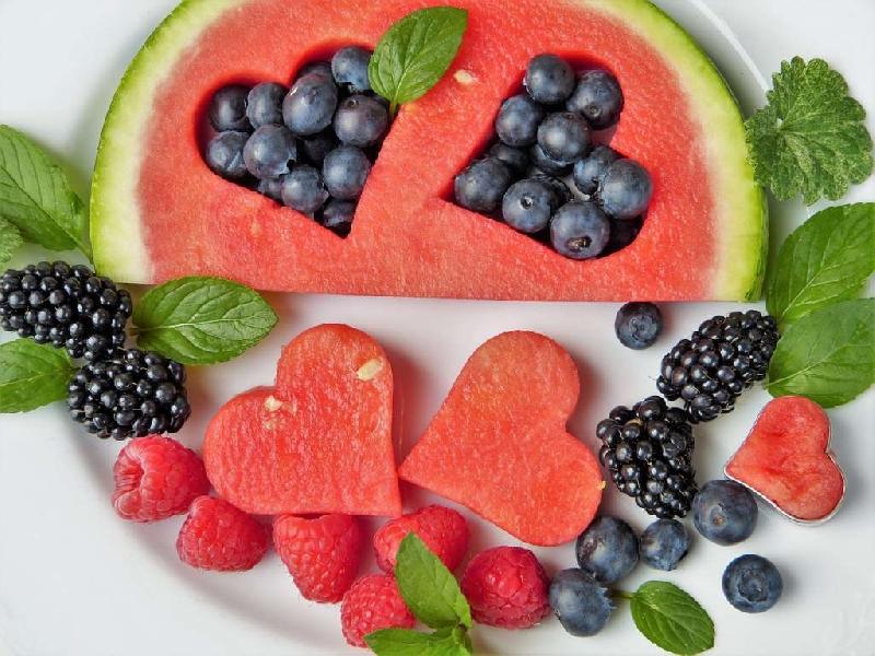https://www.lacicala.org/immagini_news/28-05-2019/dieta-lampo-in-vista-dellestate-menu-settimanale-600.jpg