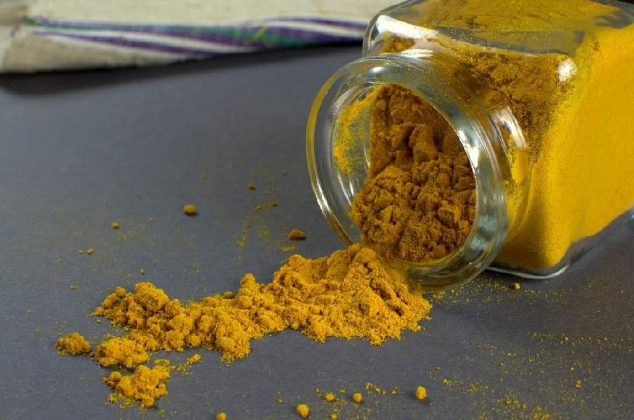 https://www.lacicala.org/immagini_news/28-05-2019/limone-e-curcuma-come-marcia-in-piu-alla-dieta-per-dimagrire-600.jpg