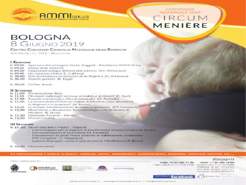 https://www.lacicala.org/immagini_news/28-05-2019/malattia-di-meniere-convegno-nazionale-a-bologna-600.png