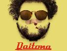 https://www.lacicala.org/immagini_news/28-06-2019/daitona-al-cinema-da-domani-100.png