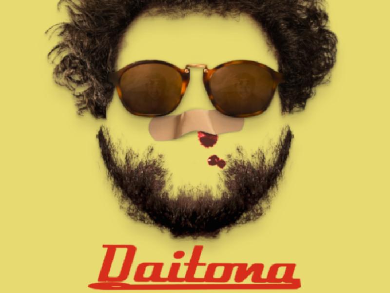 https://www.lacicala.org/immagini_news/28-06-2019/daitona-al-cinema-da-domani-600.png