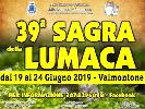 https://www.lacicala.org/immagini_news/28-06-2019/valmontone-39a-sagra-della-lumaca-e-a-seguire-dal-27-festa-birre-e-arrosticini-100.png