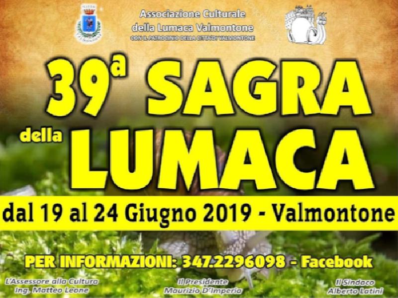https://www.lacicala.org/immagini_news/28-06-2019/valmontone-39a-sagra-della-lumaca-e-a-seguire-dal-27-festa-birre-e-arrosticini-600.png
