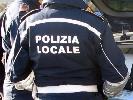 https://www.lacicala.org/immagini_news/28-07-2019/proseguono-i-controlli-del-sabato-sera-a-frascati-da-parte-degli-agenti-del-comando-di-polizia-locale-100.png