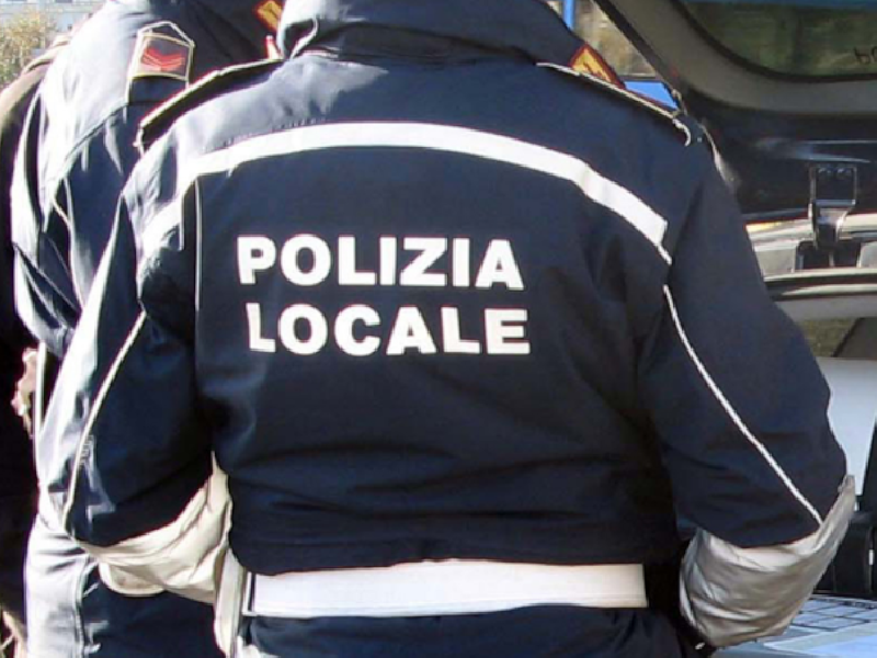 https://www.lacicala.org/immagini_news/28-07-2019/proseguono-i-controlli-del-sabato-sera-a-frascati-da-parte-degli-agenti-del-comando-di-polizia-locale-600.png