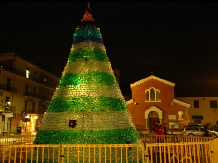 https://www.lacicala.org/immagini_news/28-12-2017/1514460368-57-.jpg