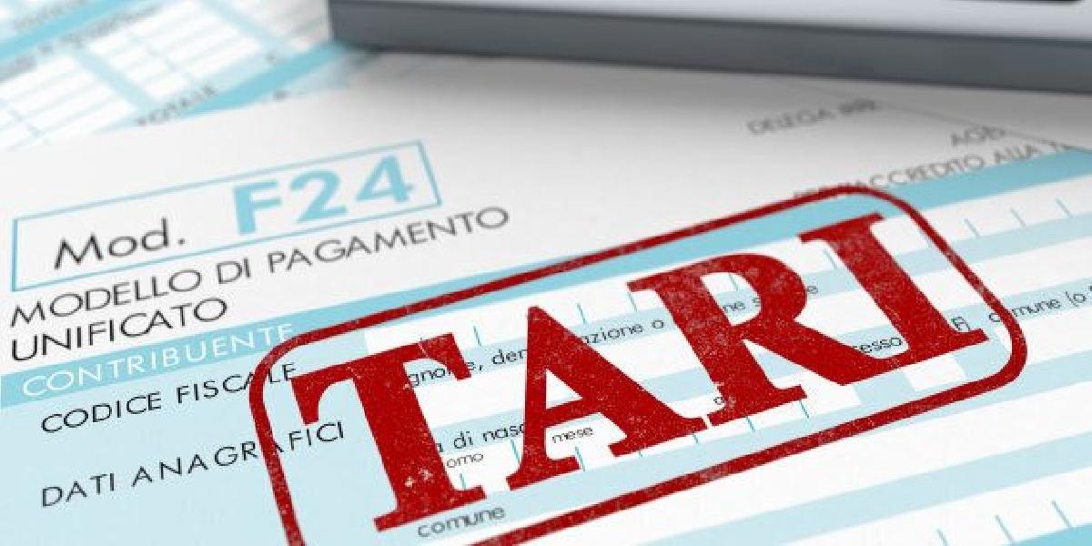 https://www.lacicala.org/immagini_news/29-05-2019/albano-laziale-i-veri-numeri-della-tari-denunceremo-che-diffonde-false-notizie-600.jpg