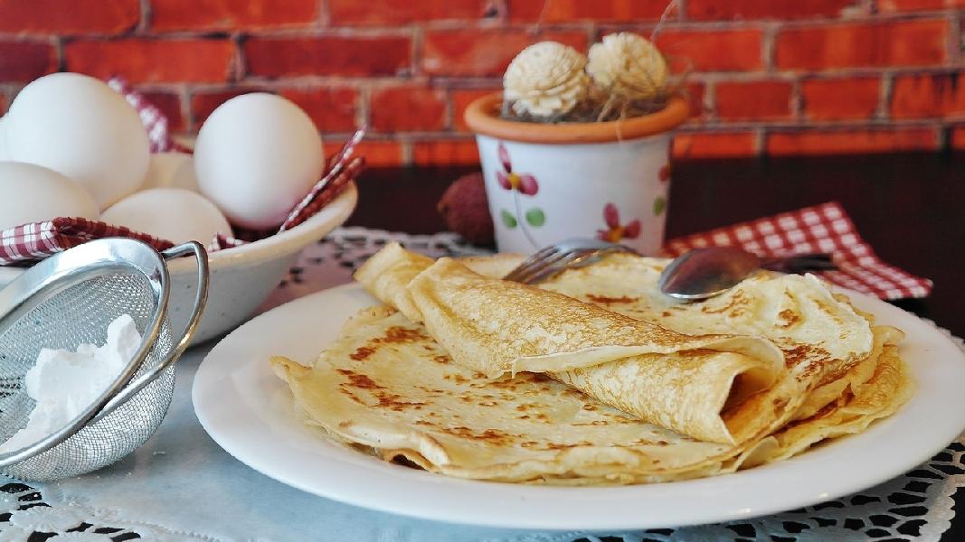 https://www.lacicala.org/immagini_news/29-05-2019/come-dimagrire-senza-sforzo-dieta-dukan-dei-7-giorni--menu-giornaliero-600.jpg