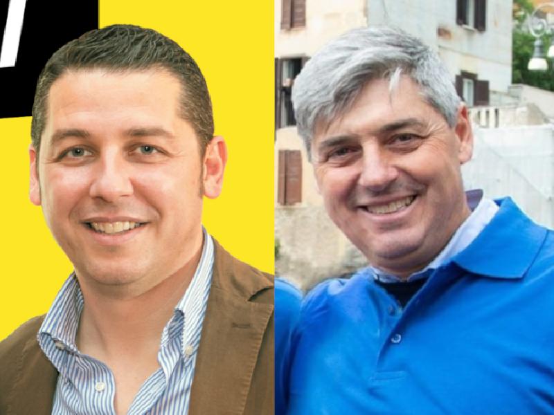 https://www.lacicala.org/immagini_news/29-05-2019/palestrina-il-9-giugno-ballottaggio-tra-magliocchetti-e-moretti-600.png
