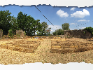 https://www.lacicala.org/immagini_news/29-07-2019/al-via-gli-eventi-nellanfiteatro-gladiatorio-di-zagarolo-100.png