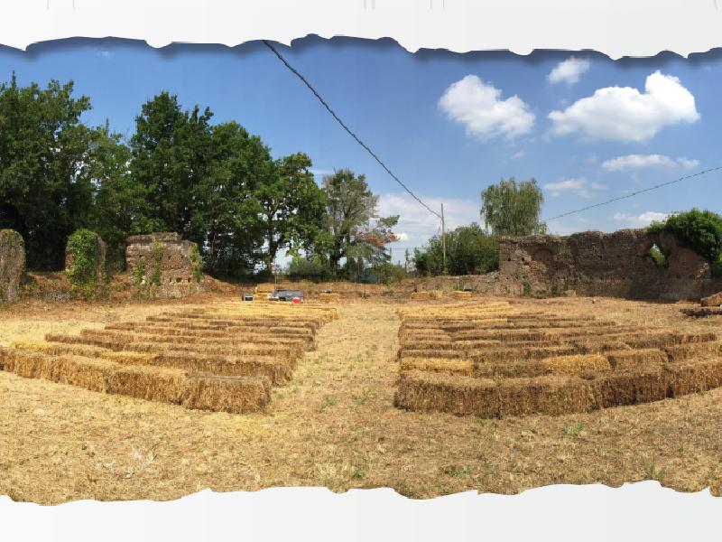 https://www.lacicala.org/immagini_news/29-07-2019/al-via-gli-eventi-nellanfiteatro-gladiatorio-di-zagarolo-600.png