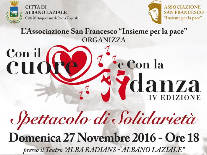 https://www.lacicala.org/immagini_news/29-11-2017/1511989625-143-.jpg