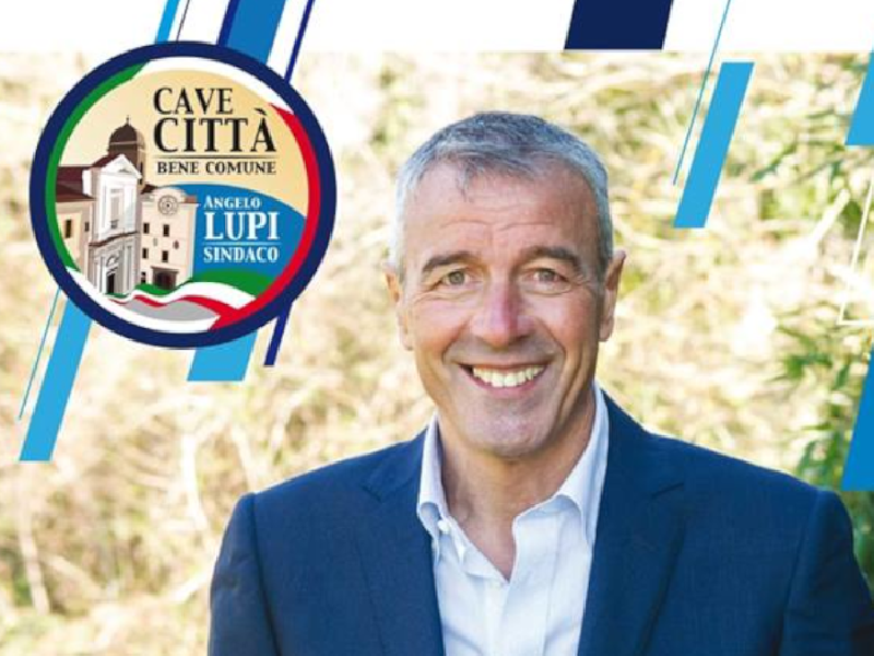 https://www.lacicala.org/immagini_news/30-05-2019/cave-rielegge-angelo-lupi-600.png