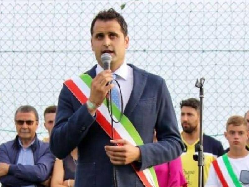https://www.lacicala.org/immagini_news/30-05-2019/plebiscito-di-conferma-per-nardi-sindaco-di-castello-600.png