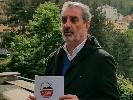 https://www.lacicala.org/immagini_news/30-05-2019/san-vito-trionfa-il-sindaco-pasquali-e-la-sua-squadra-100.png