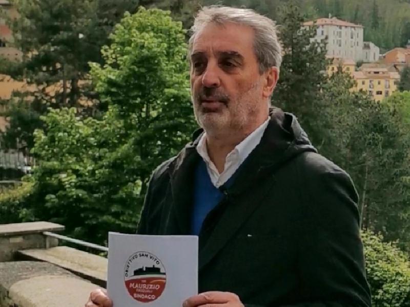 https://www.lacicala.org/immagini_news/30-05-2019/san-vito-trionfa-il-sindaco-pasquali-e-la-sua-squadra-600.png