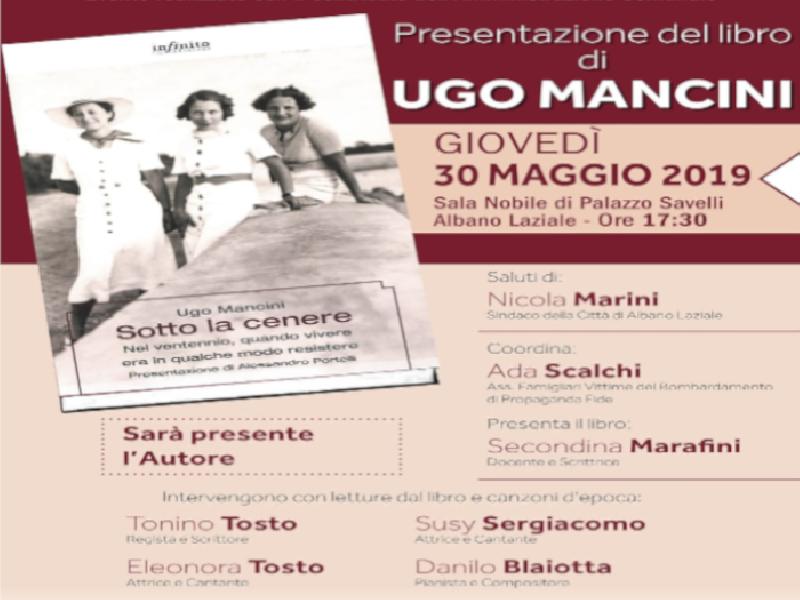 https://www.lacicala.org/immagini_news/31-05-2019/albano-laziale-giovedi-30-maggio-la-presentazione-del-libro-sotto-la-cenere-di-ugo-mancini-600.png