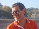 https://www.lacicala.org/immagini_news/31-05-2019/colonna-elegge-sindaco-giuliani-100.png