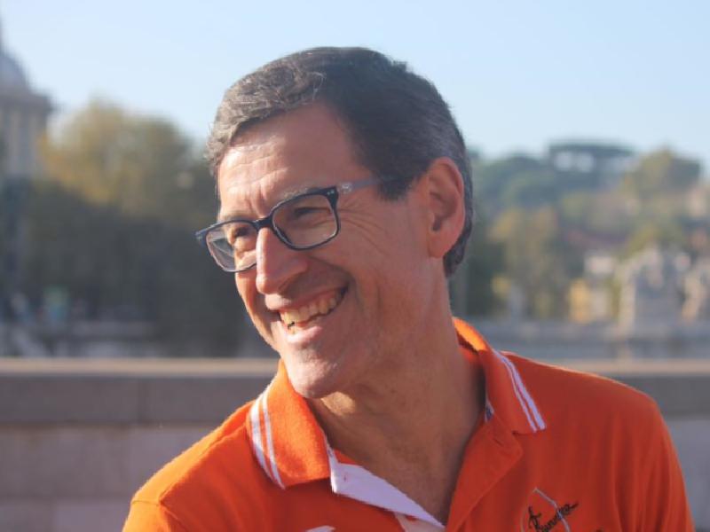 https://www.lacicala.org/immagini_news/31-05-2019/colonna-elegge-sindaco-giuliani-600.png