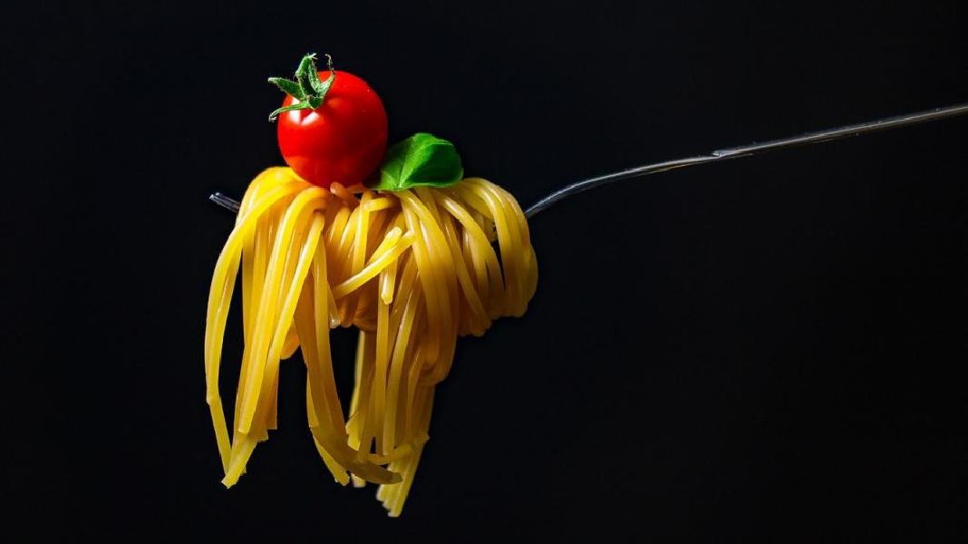 https://www.lacicala.org/immagini_news/31-05-2019/dieta-lemme-per-dimagrire-drasticamente--menu-giornaliero-e-controindicazioni-600.jpg