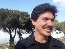 https://www.lacicala.org/immagini_news/31-05-2019/e-lex-vicesindaco-il-primo-cittadino-di-monte-porzio-catone-100.png