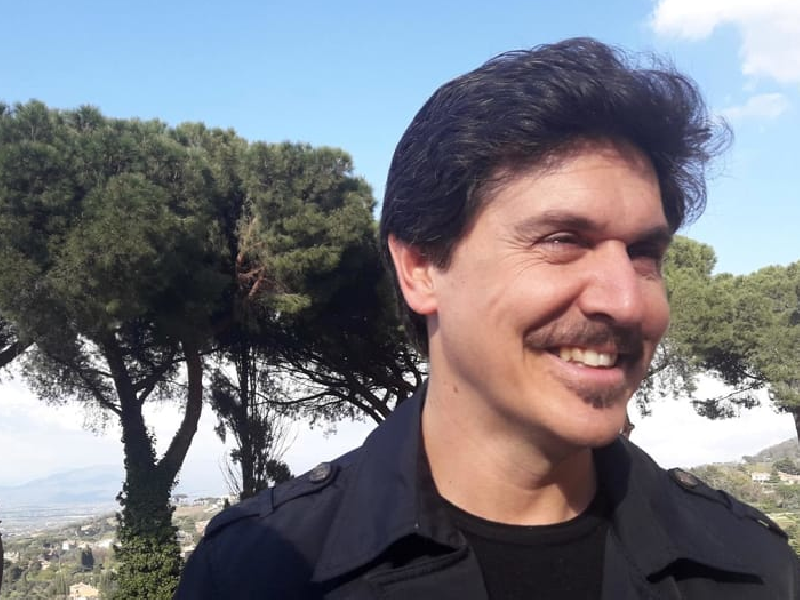 https://www.lacicala.org/immagini_news/31-05-2019/e-lex-vicesindaco-il-primo-cittadino-di-monte-porzio-catone-600.png