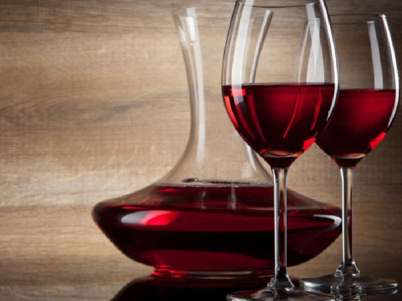 https://www.lacicala.org/immagini_news/31-05-2019/frascati-al-via-il-concorso-enologico-internazionale-citta-del-vino-2019-600.png