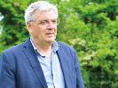 https://www.lacicala.org/immagini_news/31-05-2019/genazzano-cefaro-e-il-nuovo-sindaco-100.png