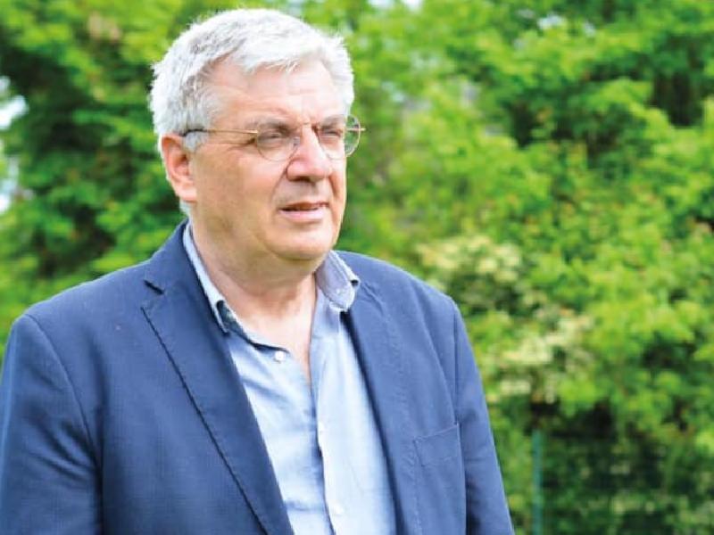 https://www.lacicala.org/immagini_news/31-05-2019/genazzano-cefaro-e-il-nuovo-sindaco-600.png