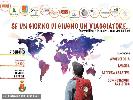 https://www.lacicala.org/immagini_news/31-05-2019/se-un-giorno-di-giugno-un-viaggiatore-storytelling-itinerante-per-le-vie-del-borgo-100.png