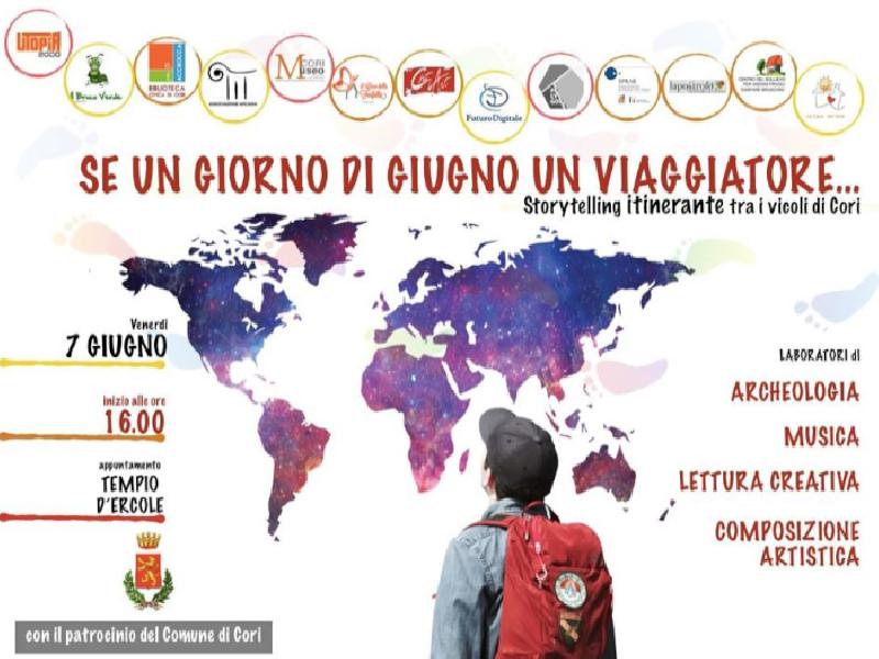 https://www.lacicala.org/immagini_news/31-05-2019/se-un-giorno-di-giugno-un-viaggiatore-storytelling-itinerante-per-le-vie-del-borgo-600.png