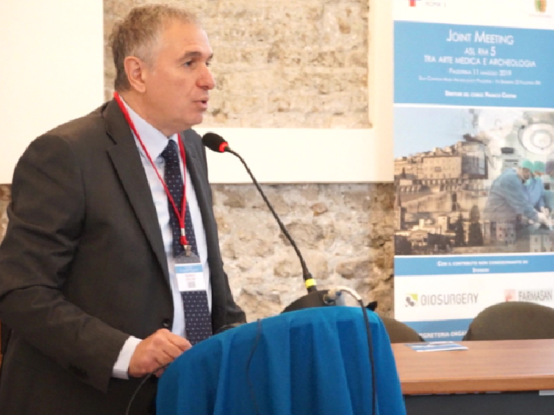 https://www.lacicala.org/immagini_news/31-05-2019/successo-per-il-joint-meeting-dellasl-rm-5-600.png