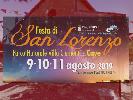 https://www.lacicala.org/immagini_news/31-07-2019/cave-al-via-i-festeggiamenti-di-san-lorenzo-100.png